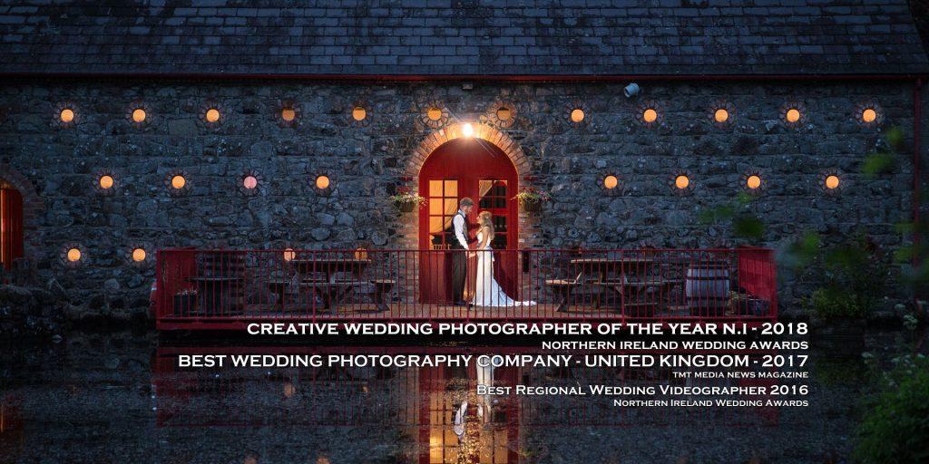 Emd Media Wedding Photography Videography Wedding Photo