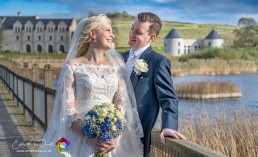 Lough Erne Weddings